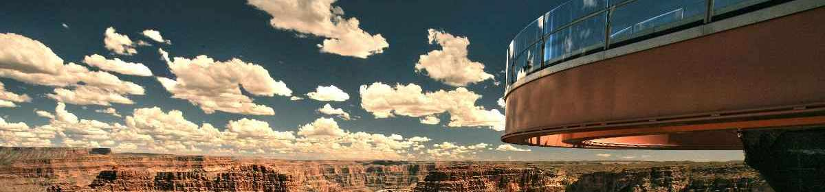 Helicopter Tours  Skywalk Grand Canyon Tours
